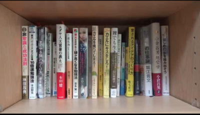 bookshelf06