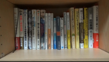 bookshelf08