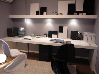 desk01