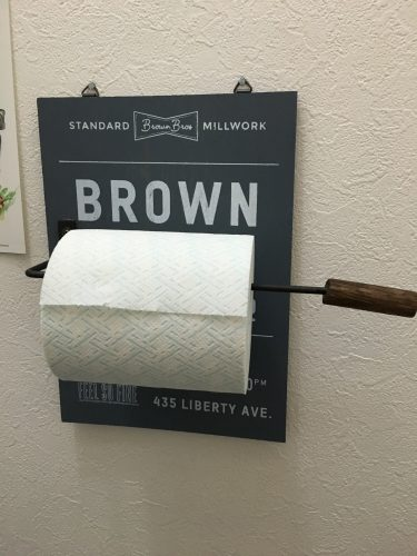 toiletpaper-holder09