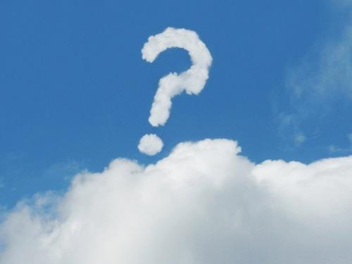 整理収納アドバイザーの資格について〜資格が活かせる仕事とは?〜