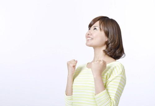 松戸市で整理収納アドバイザーの資格を取るなら、人気の講師から認定講座が受けられる【片づけ生活】へ
