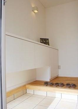 片づけ・整理収納はストレスフリーに過ごすためのカギ〜まずは玄関からはじめてみませんか?〜