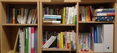 bookshelf01
