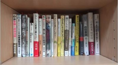 bookshelf05