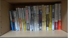 bookshelf07