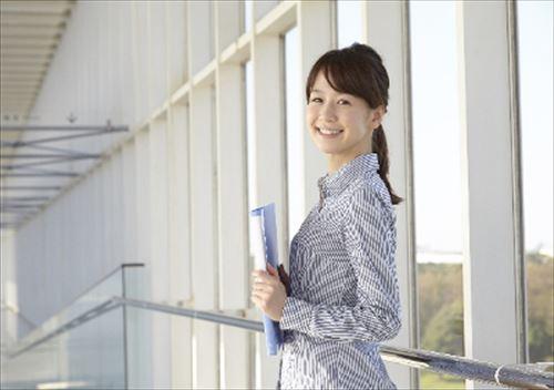 松戸市で整理収納アドバイザーの資格が取得できる認定講座なら【片づけ生活】