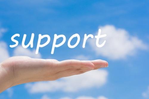 千葉で整理収納の資格取得講座やコンサルタントによるサポートを受けるなら