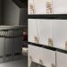 書類収納の定番!IKEA、無印、カインズホームのファイルボックスを比較してみた