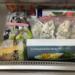 4ステップでできる冷蔵庫の収納方法を解説!冷蔵庫の食材がスッキリ、気分もスッキリ